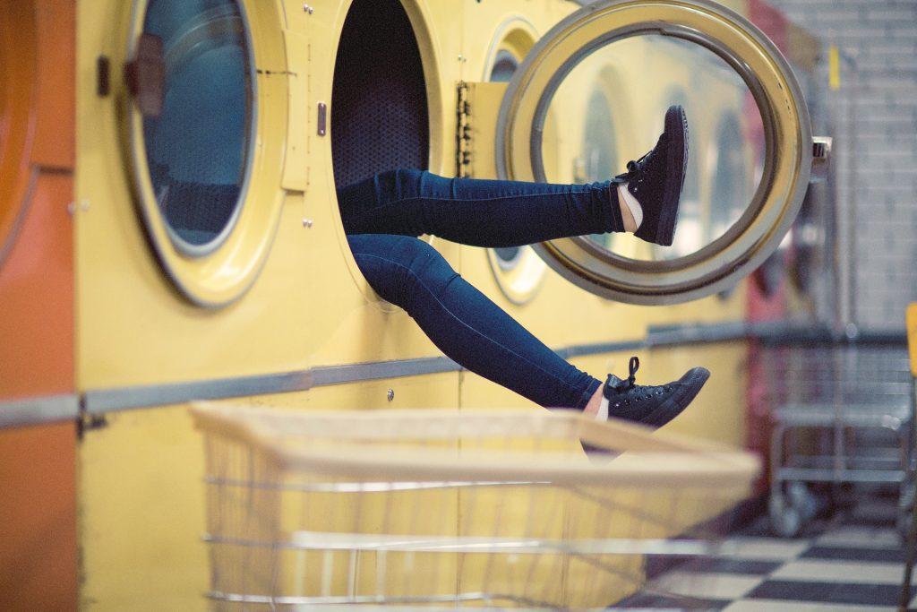 ruha tisztítás1_4